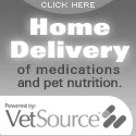 Vetsource Home Delivery
