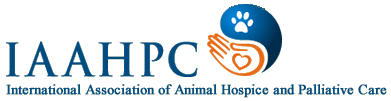 International Association of Animal Hospice and Palliative Care